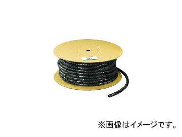 パンドウイットコーポレーション/PANDUIT パンラップスプリットハー PW50FT20(2953722) JAN:74983985791