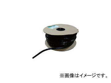 パンドウイットコーポレーション/PANDUIT スパイラルラッピング T75NC0(4038487) JAN:74983410217