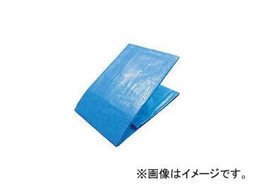 萩原工業/HAGIHARA #2500 OSシート 7.2×9.0m OS7290T(3778827) JAN:4962074705426