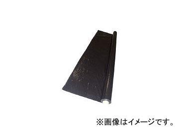萩原工業/HAGIHARA 粉塵吸着クロス ブラック 1.8m×50m FKCB1850(3545156) JAN:4962074708373