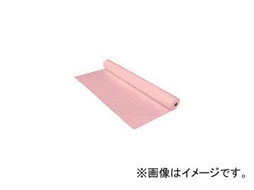 萩原工業/HAGIHARA TPノンハロ帯電防止クロスFR 1.8×50m NHR1850(4189558) JAN:4962074000477