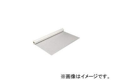 萩原工業/HAGIHARA スノーテックス1100 1.8×50m SNW1100(4189566) JAN:4962074000460