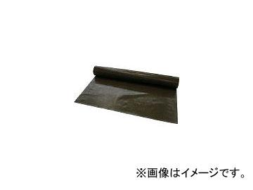 萩原工業/HAGIHARA #5000 ターピーUVクロス ODグリーン 1.8×100m UVCOD18100(4189582) JAN:4962074705853