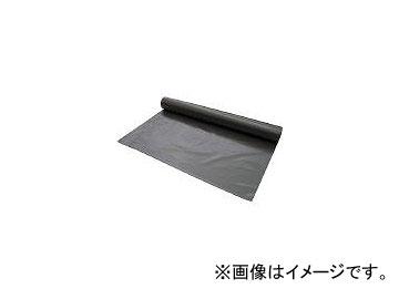 萩原工業/HAGIHARA #4000 ターピーUVクロス シルバー 1.8×100m UVCSI18100(4189591) JAN:4962074705938