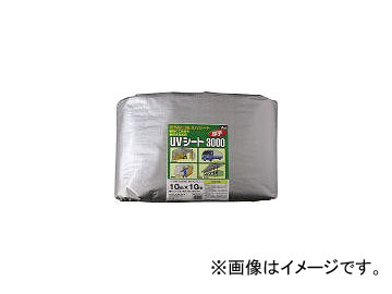 ユタカメイク/YUTAKAMAKE シート #3000シルバーシート 10.0×10.0 SL3018(3977714) JAN:4903599221220
