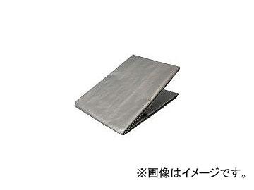ユタカメイク/YUTAKAMAKE シート #4000シルバーシート 5.4×5.4 SL4013(3677303) JAN:4903599221374