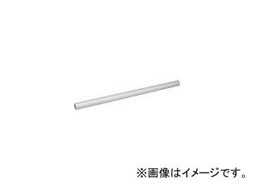萩原工業/HAGIHARA 透光防炎シート 1.8×50m TOBSR(3605698) JAN:4962074600424