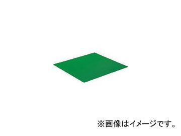 積水化学工業/SEKISUI プラベニソフト両面NS シート 1.6mm×1000mm×1m G J5M3698(4184289) JAN:4562126581512