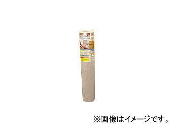 積水化学工業/SEKISUI 吸着養生シート 階段・床用 J5M3520(3563898) JAN:4562126581420