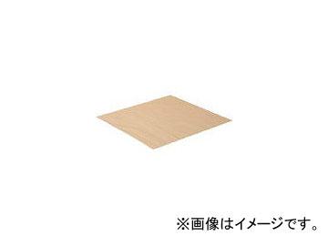 積水化学工業/SEKISUI クラフト両面NS シート100枚入り 1000mm×1m J5M4401(4184327) JAN:4562126581833