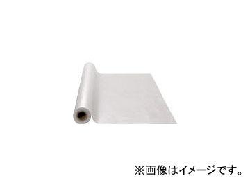 積水化学工業/SEKISUI フィルム両面NS シート(ロール) 1000mm×20m J5M4470(4184335) JAN:4562126581857