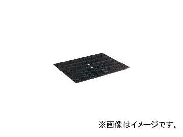 三甲/SANKO 敷板 黒 80733000