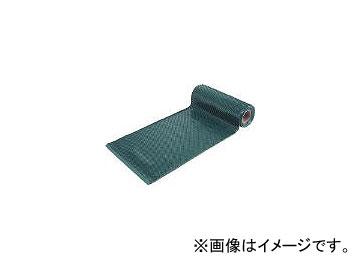 つくし工房/TUKUSI ラクラクロードマット 600mm×3.6M 5510(4214986) JAN:4580284631948