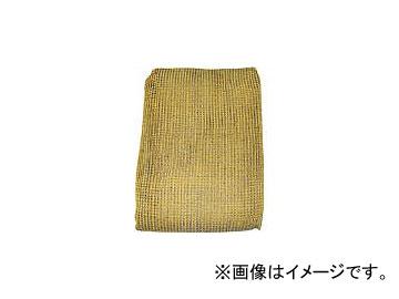 ミツギロン工業/MITSUGIRON ゴミ被せネット 3×4m GN34(3030407) JAN:4978684305581