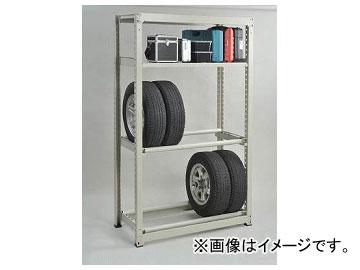 トラスコ中山/TRUSCO M3用タイヤ受セット 900×571 M3Y36S(4145844)
