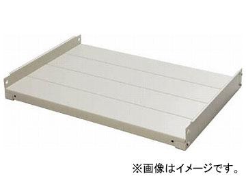 トラスコ中山/TRUSCO M10型棚用棚板 900×620 中受付 M10T36S NG(5062535) JAN:4989999738278