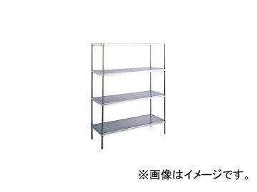 キャニオン/CANYON ステンレスパンチングシェルフ用棚板 SUSP61015T