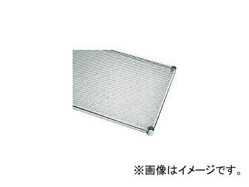 キャニオン/CANYON ステンレスパンチングシェルフ用棚板 SUSP4609T