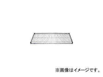 エレクター/ERECTA ステンレスエレクターシェルフ用棚板 SLS910