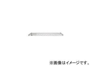 エレクター/ERECTA ステンレスエレクターシェルフ用棚板 SMS1220