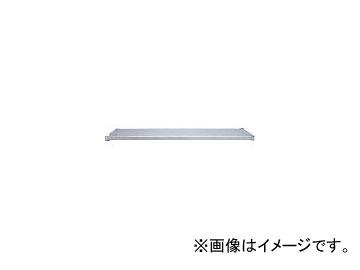 エレクター/ERECTA パンチングソリッド用棚板 MSS910PS