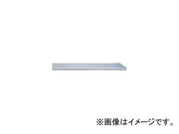 エレクター/ERECTA ソリッドエレクターシェルフ用棚板 LSS1220S