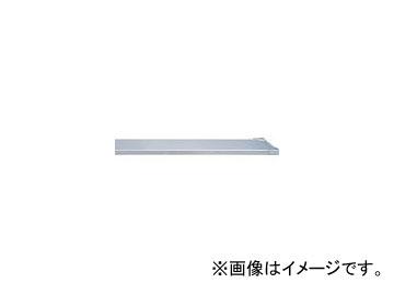 エレクター/ERECTA ソリッドエレクターシェルフ用棚板 LSS1820S