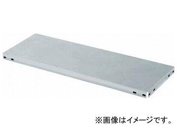 トラスコ中山/TRUSCO SUS304製軽量棚用棚板 1800×600 SU366(3018318) JAN:4989999748437