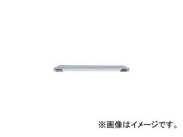 エレクター/ERECTA メトロマックス 610mmグリッドマット追加棚板 MX2436G