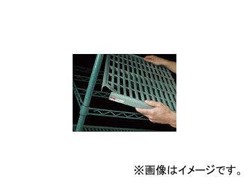 エレクター/ERECTA スーパーエレクタープロ 追加棚板 PR2472NK3