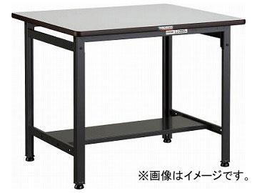 トラスコ中山/TRUSCO EWP型作業台 900×600×H740 EWP0960(2417995) JAN:4989999652468