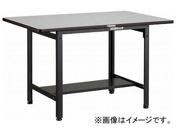 トラスコ中山/TRUSCO EWR型作業台 1200×750×H740 EWR1275(5056021) JAN:4989999652970