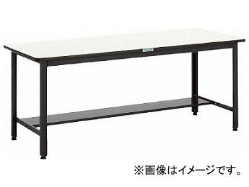トラスコ中山/TRUSCO AEWP型作業台 AEWP型作業台 900×600×H740 AEWP0960(2415402) AEWP0960(2415402) 900×600×H740 JAN:4989999651362, SummerQueenJP:3c76869f --- officewill.xsrv.jp