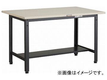 トラスコ中山/TRUSCO AEWS型作業台 900×750×H740 AEWS0975(2850061) JAN:4989999652048