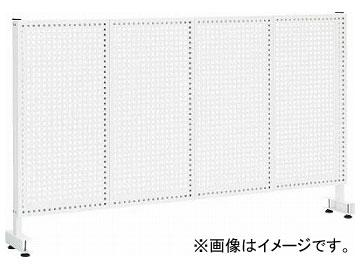 トラスコ中山/TRUSCO SFP型前パネル 900×1000 W色 SFP900W