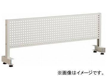 トラスコ中山/TRUSCO SFPB型前パネル 1200×400 W色 SFPB1200W