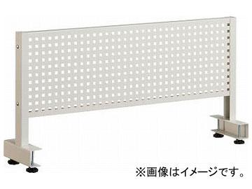 トラスコ中山/TRUSCO SFPB型前パネル 900×400 W色 SFPB900W