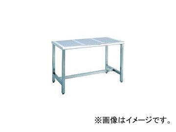 キャニオン/CANYON ステンレスワークテーブル SWT5612