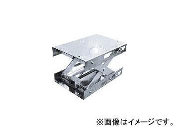 スペーシア/SPACIO テーブル昇降機(手動式) JB812