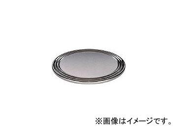 大阪タイユー/OSAKA-TAIYU 小型マワールミニ 300kg 直径310mm 天板付 MR30(5003504) JAN:4562118674512