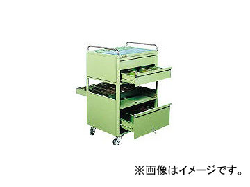 濱田プレス工藝/HAMADA メリックス ツーリングワゴン HWA1(5118433)