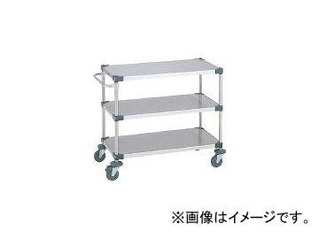 エレクター/ERECTA UTSカート NUTS1