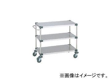 エレクター/ERECTA UTSカート NUTS1S
