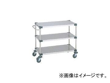 エレクター/ERECTA UTSカート NUTS2