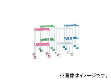 エレクター/ERECTA カラーラウンドカート CR2ANRP