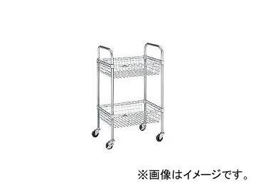 エレクター/ERECTA バスケットカート BW1A
