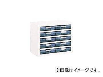 トラスコ中山/TRUSCO JAN:4989999129380 引出しユニット VA45BWN(3937461) 553X307XH444 AW2X10 引出しユニット W VA45BWN(3937461) JAN:4989999129380, シャイニングパーツ(カー用品):dd257792 --- officewill.xsrv.jp