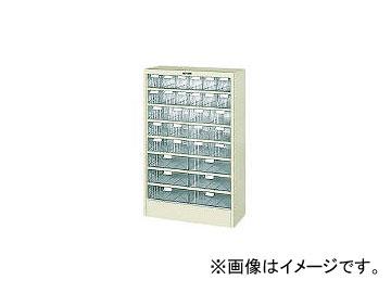 ナカバヤシ/NAKABAYASHI ピックエルエル LL30H(2836831) JAN:4902205935001