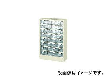 ナカバヤシ/NAKABAYASHI ピックエルエル LL32H(2836840) JAN:4902205935018