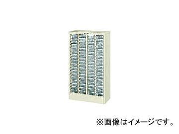 ナカバヤシ/NAKABAYASHI ピックケース PC72(2810301) JAN:4902205935346
